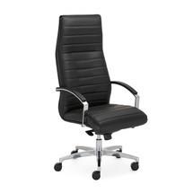 Bürodrehstuhl-Chefsessel