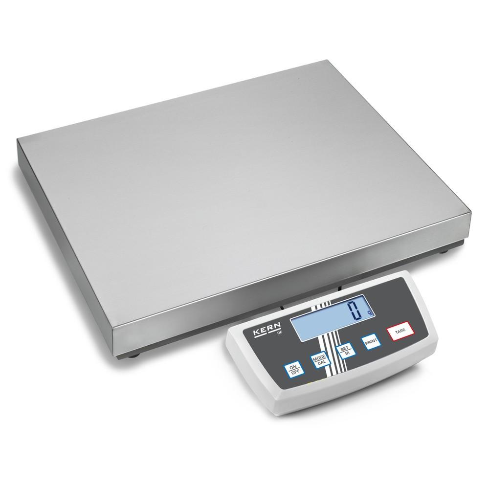 Image of 100 g