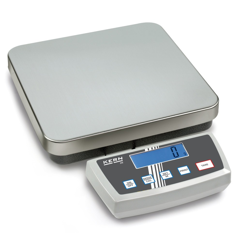 Image of 50 g