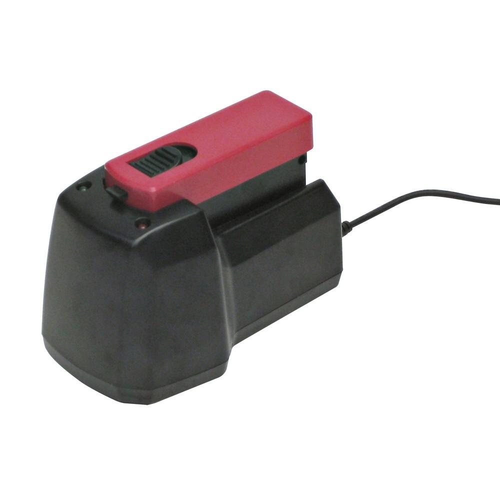 Image of  Unabhängig vom Akku-LadezustandSchnellladegerät für Akku-Kehrmaschine SPRiNTUS MEDUSA Schnellladegerät für Akku-Kehrmaschine SPRiNTUS MEDUSA