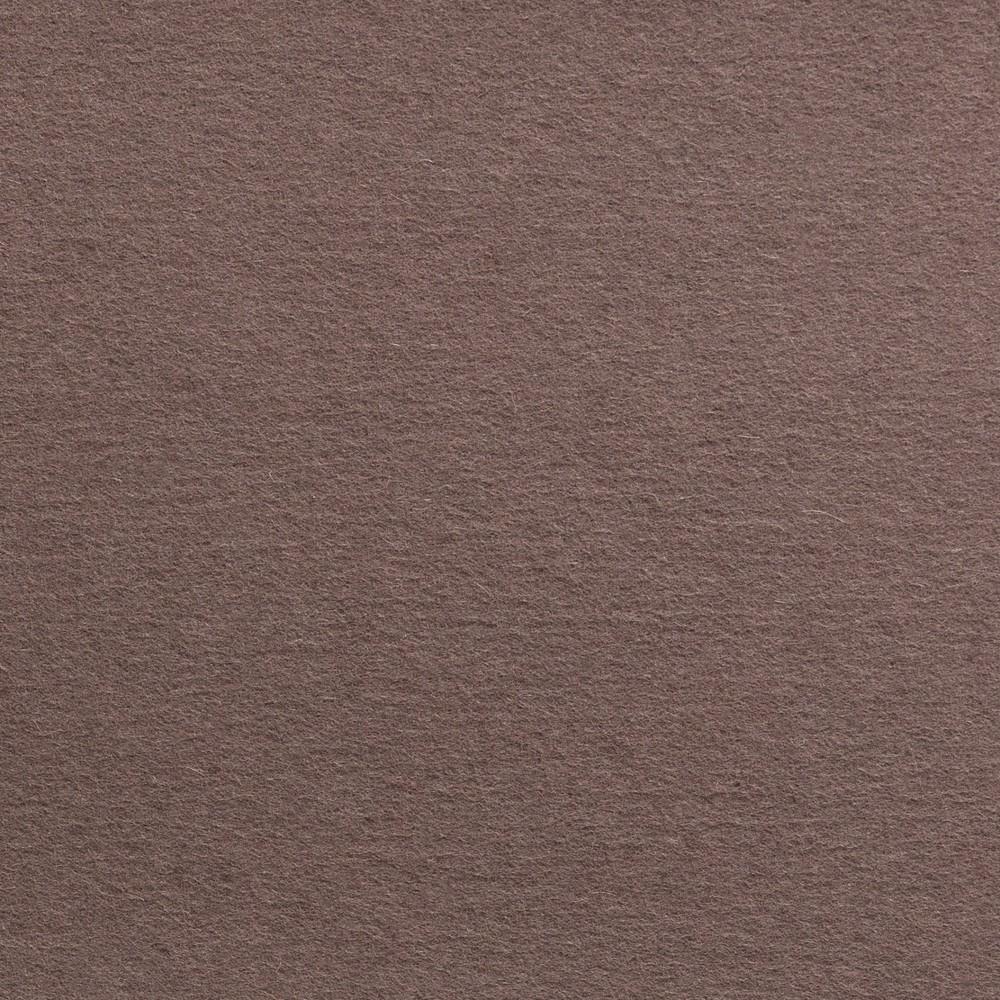 Image of  HochwertigWollfilzauflage für Sitzbank für Besprechungstisch, taupe, 4 Stk/VE Wollfilzauflage für Sitzbank für Besprechungstisch, taupe, 4 Stk/VE